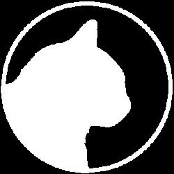 logo_Wildcat_Spirit